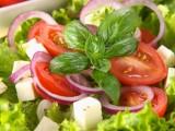 salad1-682x1024