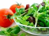 salad4-1024x685